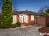3/9 Cheviot Road, Mount Waverley, Vic 3149