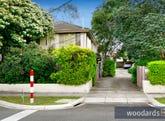 1/21 Hobart Road, Murrumbeena, Vic 3163