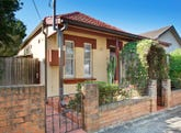 6 Helena Street, Lilyfield, NSW 2040