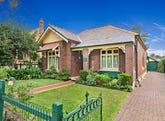 15 Devonshire Street, Croydon, NSW 2132