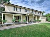8 Graham Avenue, Pymble, NSW 2073