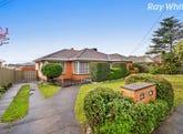 21 Trevor Court, Mount Waverley, Vic 3149