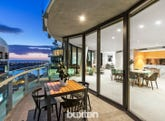 1601/576 St Kilda Road, Melbourne, Vic 3004