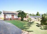 69 Badger Creek Road, Healesville, Vic 3777