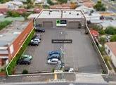 5-7 Pakington Street, Geelong West, Vic 3218