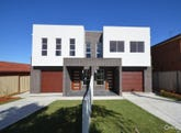 47 Dawson Street, Fairfield, NSW 2165