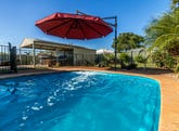 49 Abel Smith Parade, Mount Isa, Qld 4825
