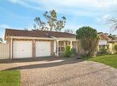 83 Holdsworth Drive, Narellan Vale, NSW 2567