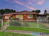 2 Scone Place, Doonside, NSW 2767