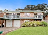 15 Shannon Drive, Helensburgh, NSW 2508