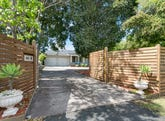 1354 Nepean Highway, Mount Eliza, Vic 3930
