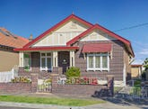 15 Campbell Avenue, Lilyfield, NSW 2040