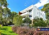 43/16-22 Dumaresq Street, Gordon, NSW 2072