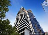 61/299 Queen Street, Melbourne, Vic 3000