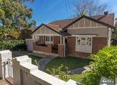 29 Harwood Avenue, Chatswood, NSW 2067