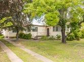 16 Rosehill Street, Bathurst, NSW 2795