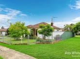 218 Marco Avenue, Panania, NSW 2213