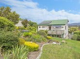 149 Oxford Street, Beauty Point, Tas 7270