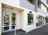 34/50 Rosslyn Street, West Melbourne, Vic 3003