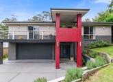 6a Huxley St, Mittagong, NSW 2575
