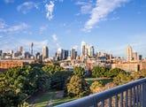 904/34 Wentworth Street, Glebe, NSW 2037