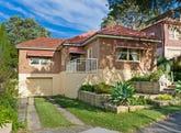 16 Braeside Avenue, Penshurst, NSW 2222