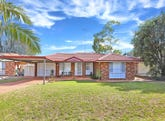 17 Fairburn Cres, Minchinbury, NSW 2770