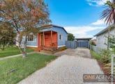 27 Third Street, Warragamba, NSW 2752