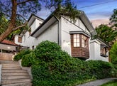 7 Haldane Crescent, Lane Cove, NSW 2066