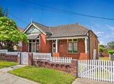 32 Canterton Street, Hurlstone Park, NSW 2193