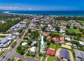 3/9 Ruskin Street, Byron Bay, NSW 2481