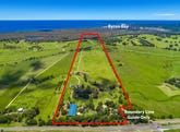 246 Woodford Lane, Ewingsdale, NSW 2481