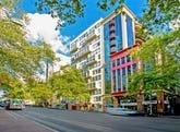 1011/408 Lonsdale Street, Melbourne, Vic 3000