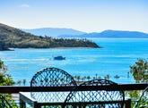 15 'Point Blue', 15 Marina Terrace,, Hamilton Island, Qld 4803