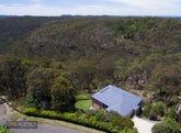54-56 Uncle Wattleberry Crescent, Faulconbridge, NSW 2776
