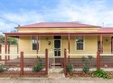 45 Graham Street, Bacchus Marsh, Vic 3340