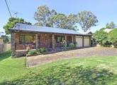 143 Great Southern Road, Bargo, NSW 2574