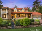 4 Abbey Way, Glenhaven, NSW 2156