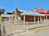 192 Rankin Street, Bathurst, NSW 2795