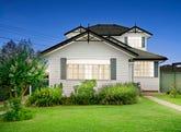 64 Swinson Road, Blacktown, NSW 2148