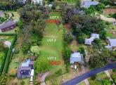 Lot 2, 14 Spencer Street, Mittagong, NSW 2575