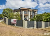 4/145 Old Cleveland Road, Coorparoo, Qld 4151