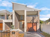 59 Winifred Street, Condell Park, NSW 2200