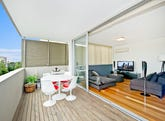 15/64 Penkivil Street, Bondi, NSW 2026