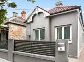 2 Aubrey Street, Stanmore, NSW 2048