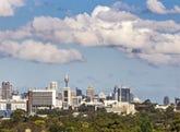1105/37 Victor Street, Chatswood, NSW 2067