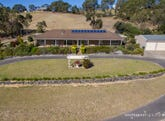 22 Panorama Drive, Hindmarsh Valley, SA 5211