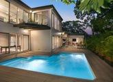 11 Mulbring Street, Mosman, NSW 2088