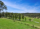 484 Watagan Creek Road, Laguna, NSW 2325