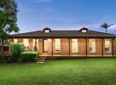 9 Lyte Place, Prospect, NSW 2148